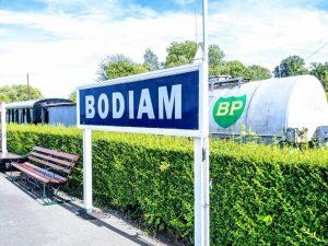bodiam-station-sign-tanker