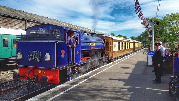 steam-train-carriages